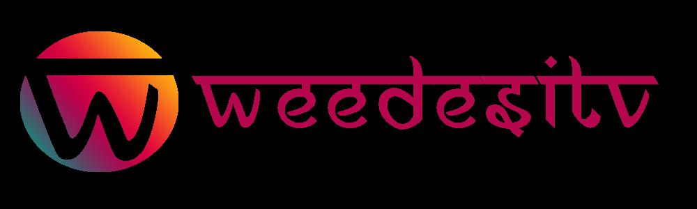 WeedesiTV